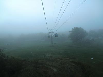 20110927-8.jpg